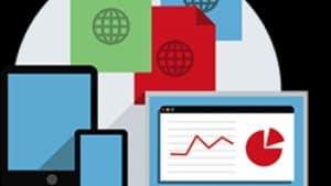 What is Piwik? – Analytics Platform – Piwik