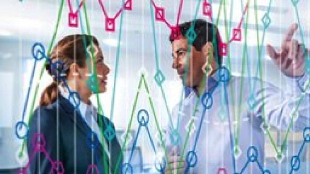 New insights for new growth: What it takes to understand your customers today | McKinsey & Company