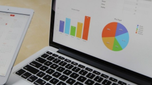 4 Google Sheets Add-Ons Every SEO Should Have | SEJ